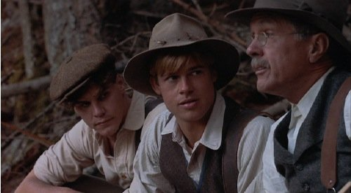 river-runs-through-it-1992-craig-sheffer-brad-pitt-tom-skeritt-pic-1