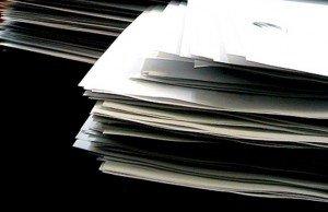 screenwriting_checklist_650