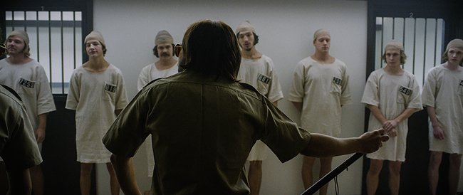 sundance2015_StanfordPrisonExperiment