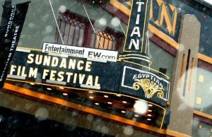 Sundance and Slamdance 2015